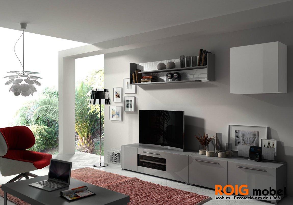 12 8 1 muebles comedor b sicos muebles de comedor catalogo for Muebles provenzales catalogo