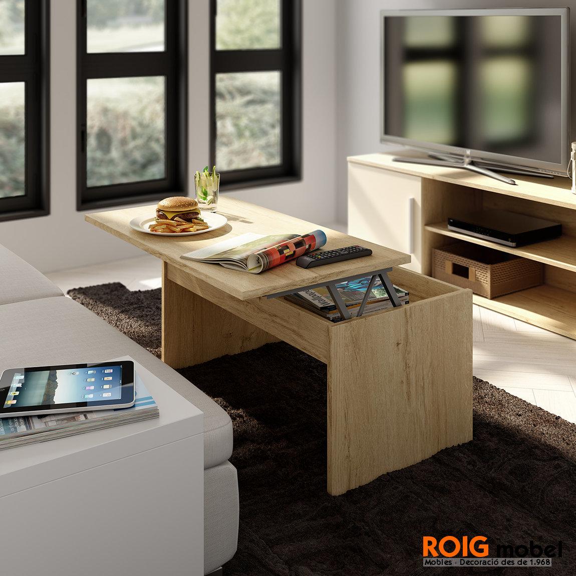 2 1 Muebles De Comedor Muebles De Comedor Catalogo # Muebles Roig Granollers
