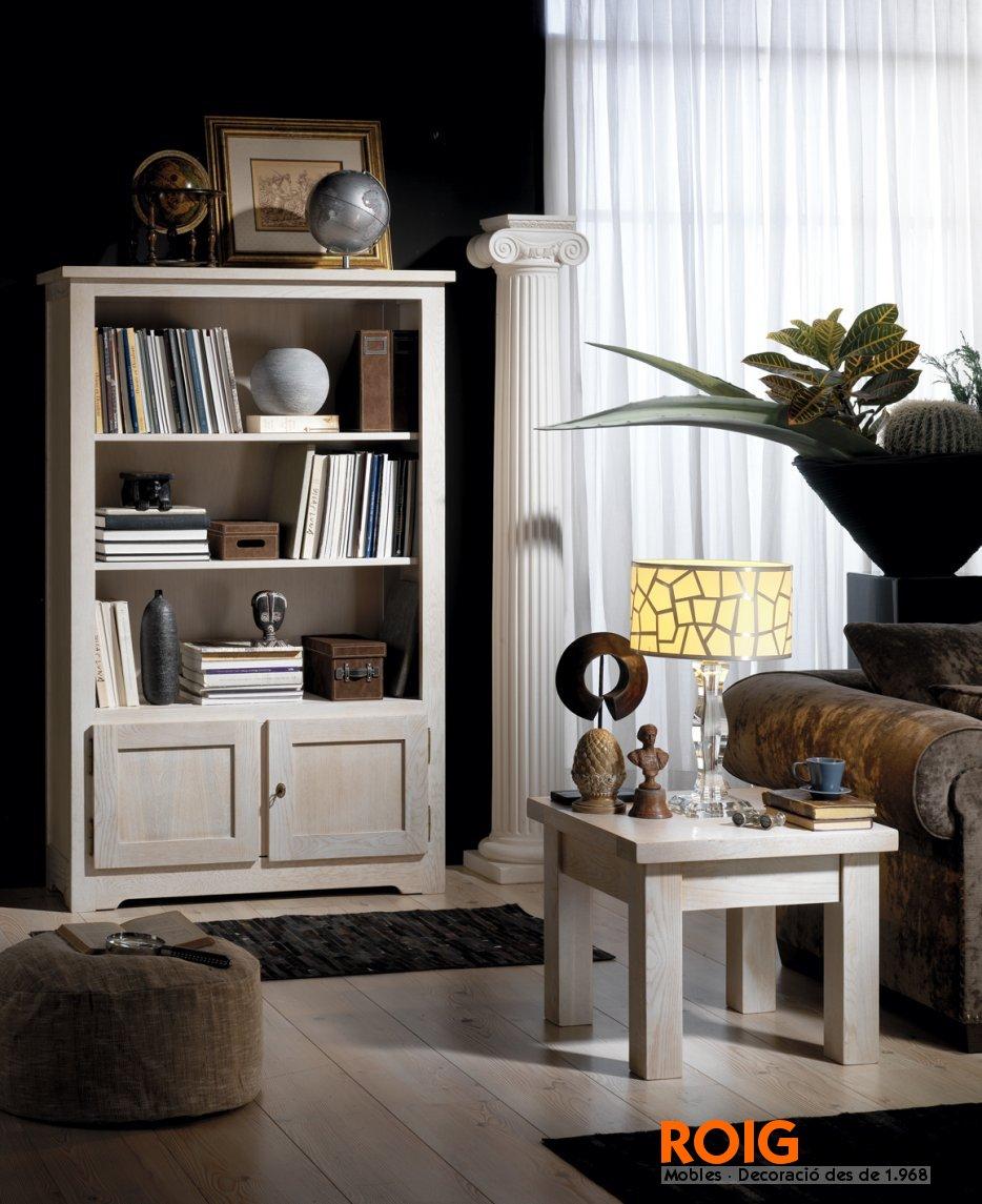 24 9 comedor modular colonial mueble colonial catalogo for Mueble modular para comedor