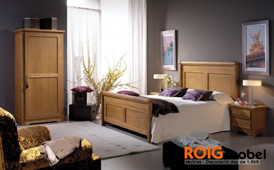 24 9 dormitorios c lidos mueble colonial catalogo for Mueble colonial barcelona