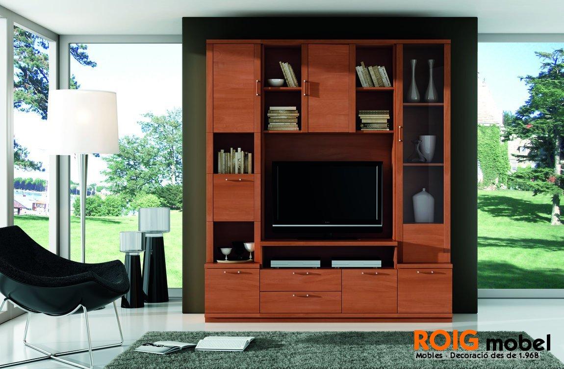 Salones de siempre muebles de comedor catalogo for Catalogo de salones