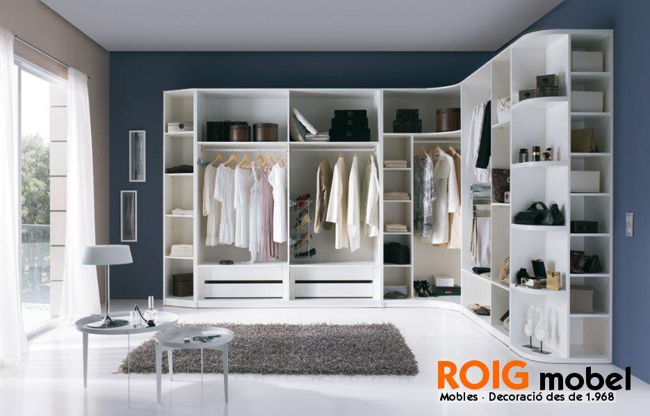 httpswwwroigmobelcatesarmarios y vestidoresarmarios rinconeros sigproide2109d811a - Armarios Rinconeros