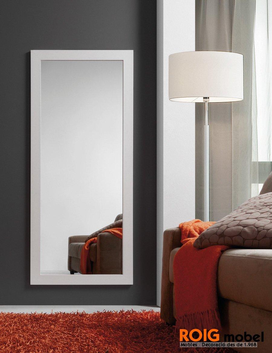 Espejos para dormitorios juveniles dormitorios para - Espejos para dormitorios juveniles ...