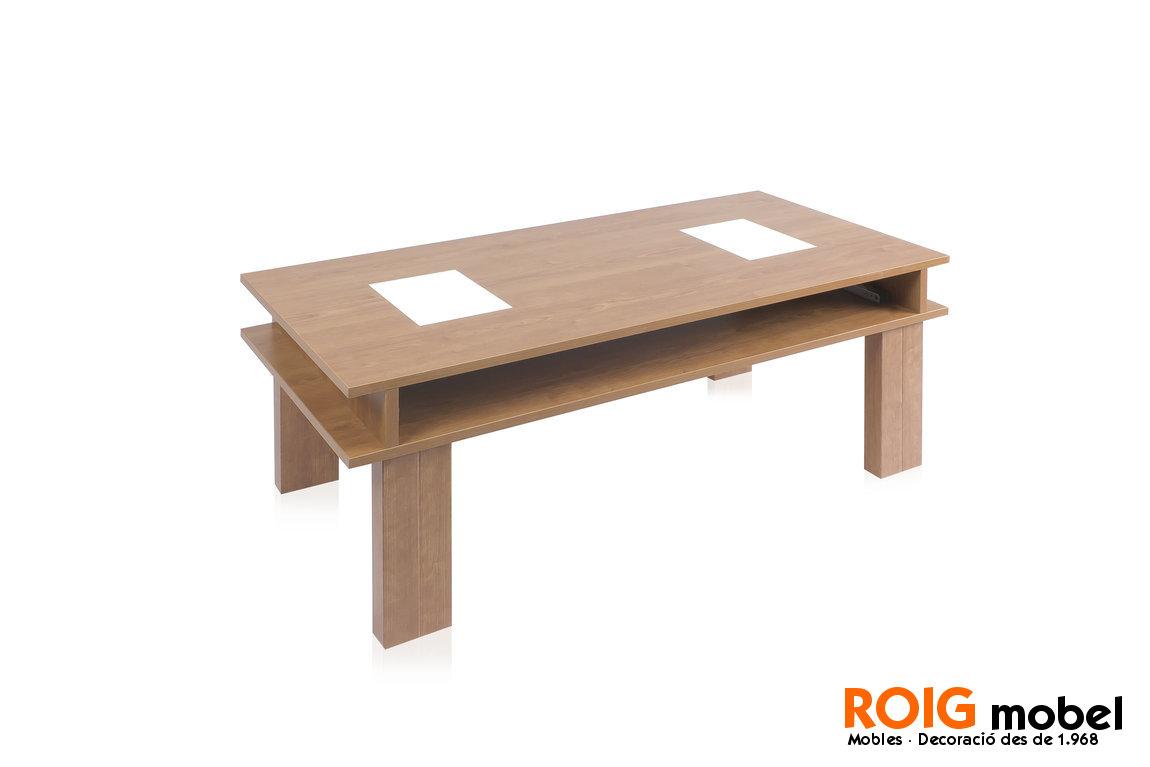 Mesas de centro i mesas catalogo for Catalogo de mesas