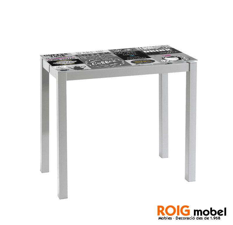 Mesas de Cocina | Mesas | Catalogo