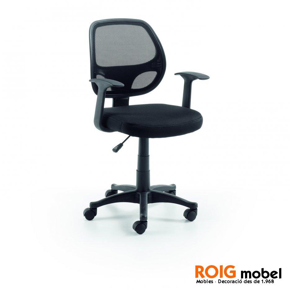 sillas de oficina i sillas y taburetes catalogo