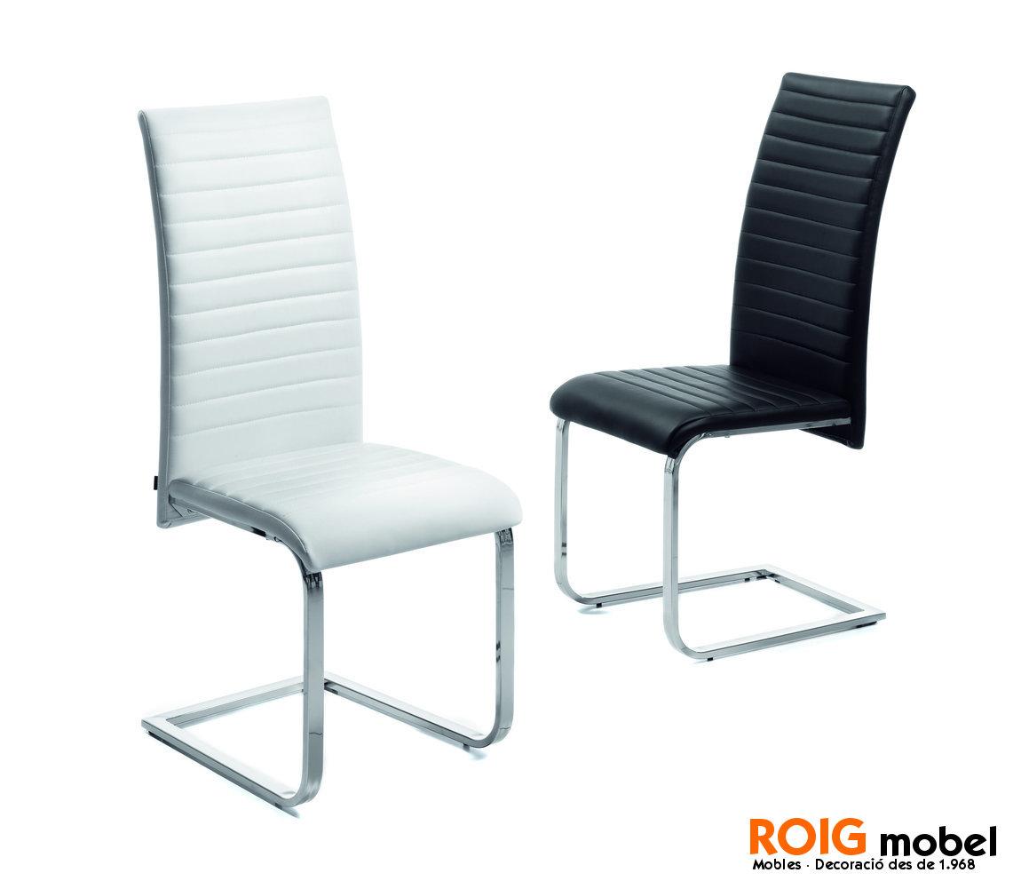 Sillas v sillas y taburetes catalogo for Catalogo sillas comedor