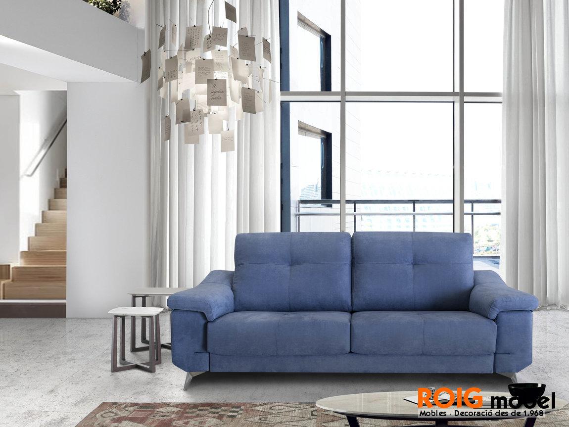 Tiendas muebles sabadell great ofertas de muebles en el for Muebles usados pontevedra