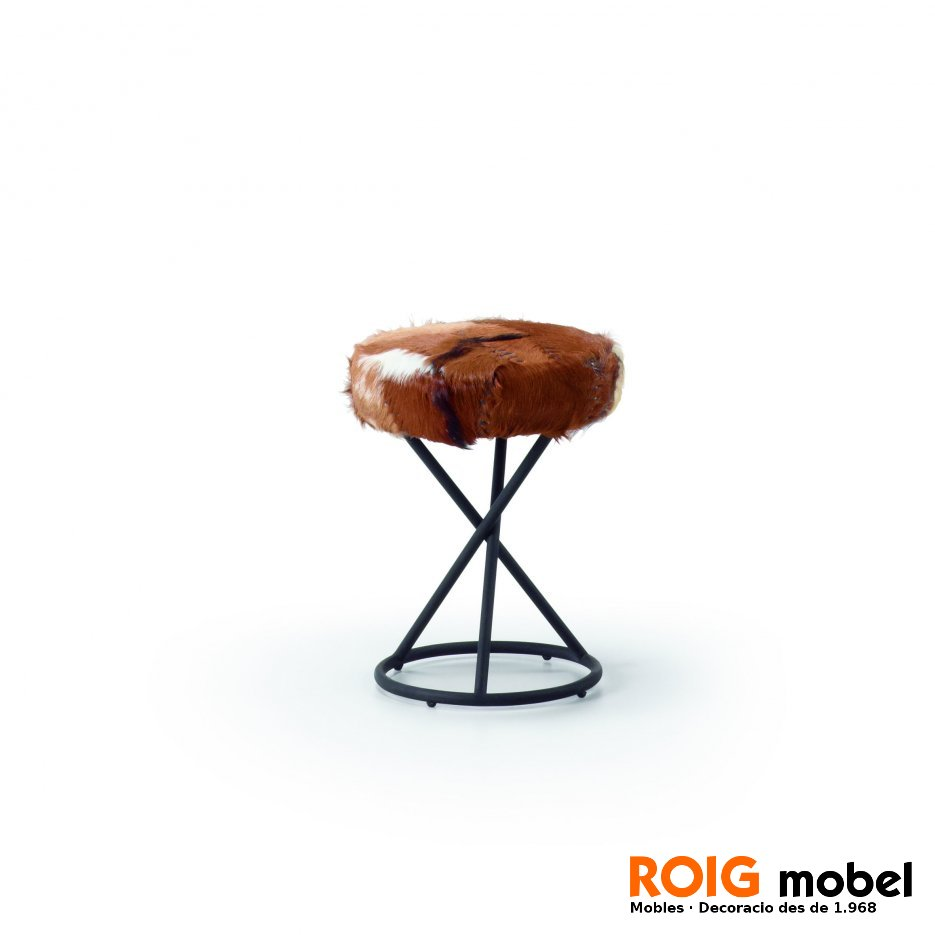 Taburetes sillas y taburetes catalogo - Taburetes online ...
