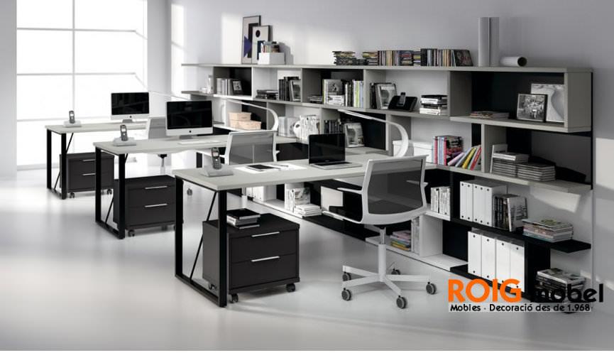 Mobles Oficina i Despatx