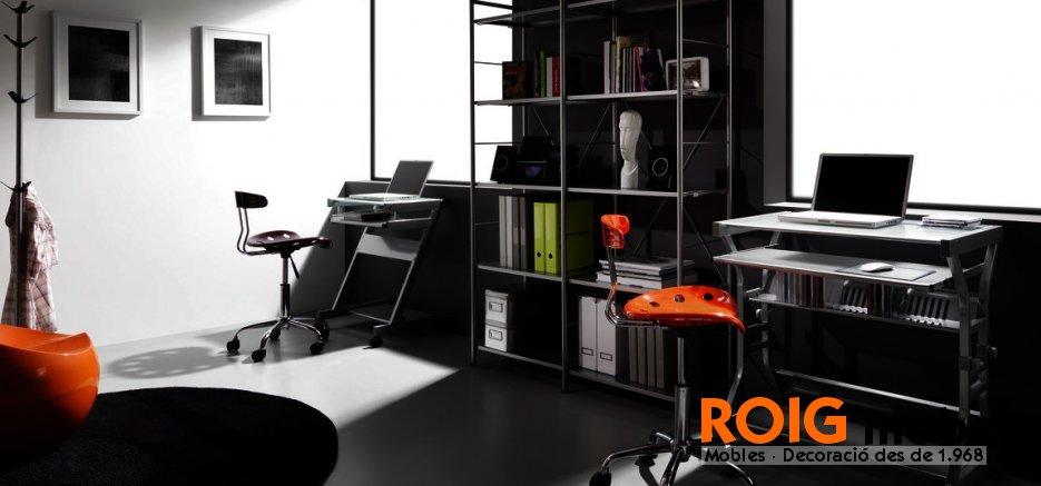 Cadires d 39 oficina i cadires i tamborets cat leg for Cadires oficina