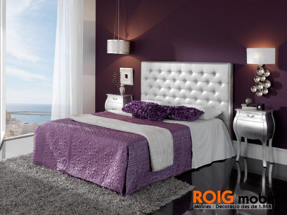 Tienda Muebles en Granollers · ROIGmobel, todos los Muebles al mejor ...