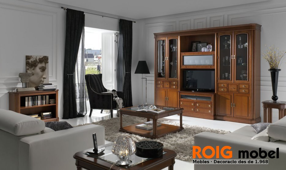 Muebles la garriga mobel muebles mobel with muebles la garriga mobel finest muebles de calidad - La garriga mobles ...
