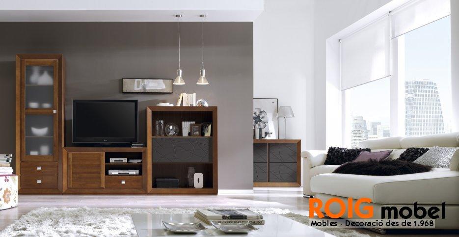 Comedores con estilo mueble r stico y provenzal catalogo for Estilo rustico provenzal