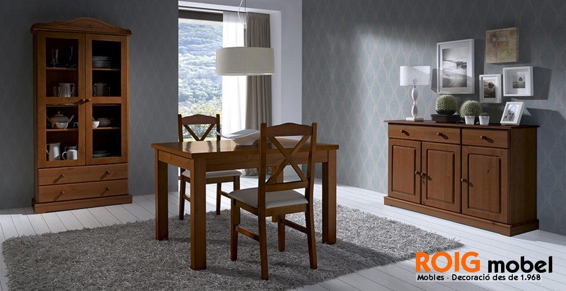 Muebles la garriga mobel muebles mobel with muebles la garriga mobel finest muebles de calidad - Muebles la garriga ...