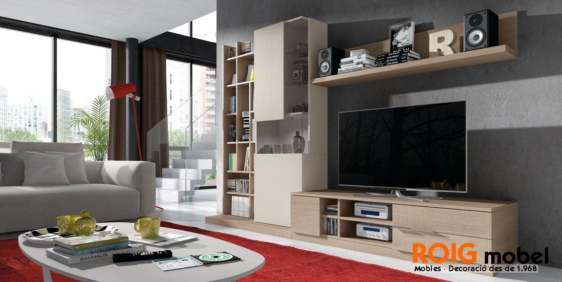 49.1 Comedores Confortables   Muebles de comedor   Catalogo