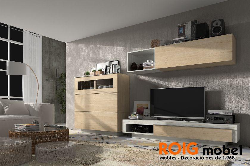 muebles la fabrica manresa great muebles sofs y colchones