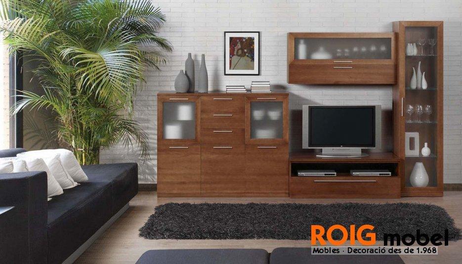 27 4 mueble comedor mueble r stico y provenzal catalogo for Outlet muebles rusticos
