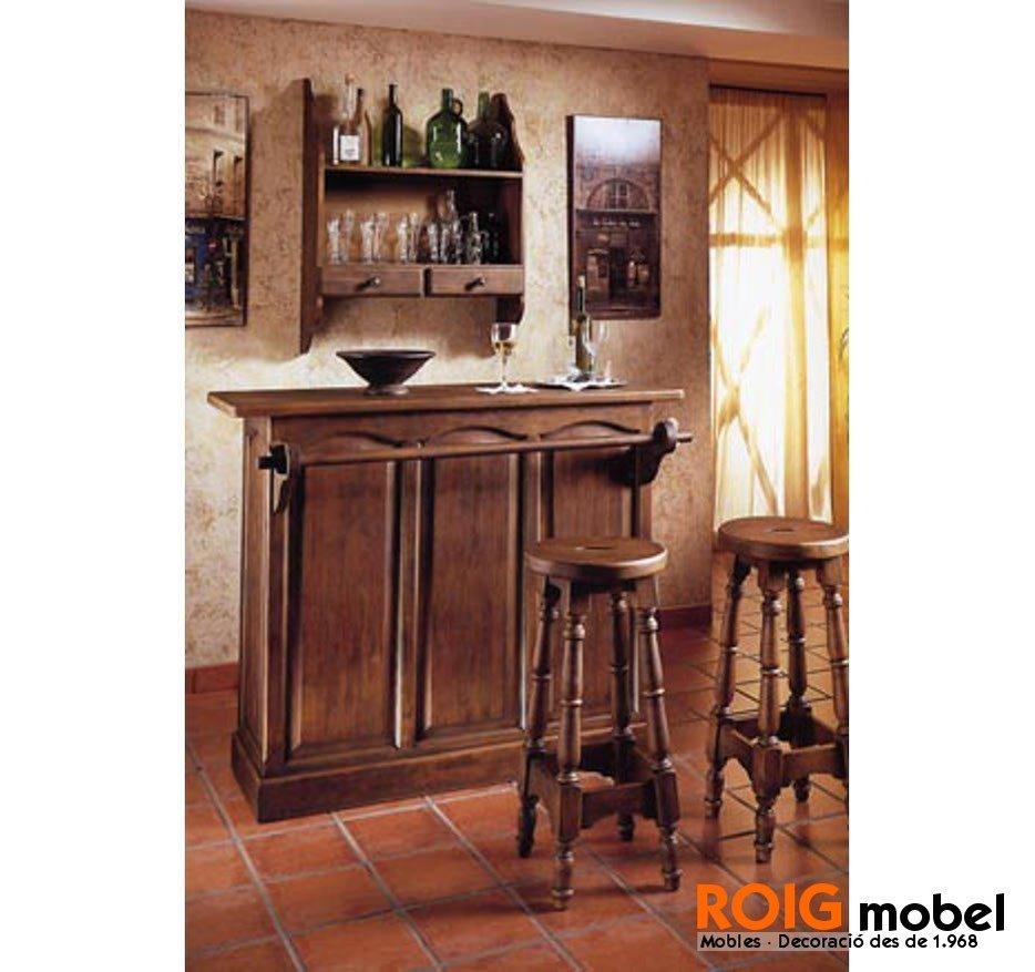23 5 auxiliares provenzal mueble r stico y provenzal for Mueble auxiliar rustico